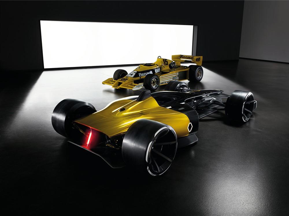 Renault90038globalen